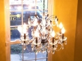light-fixture-cherry-hill-nj-chandellier